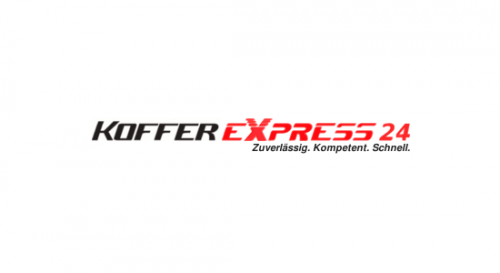 kofferexpress24.de