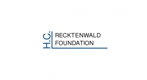 Recktenwald Foundation