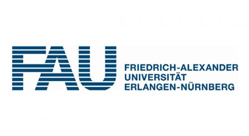 Universität Erlangen