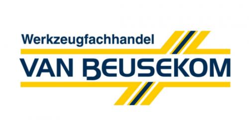 Van Beusekom Werkzeugfachhandel