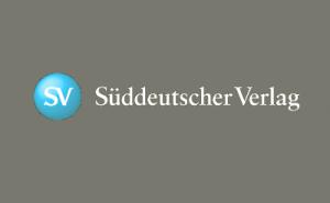 Süddeutscher Verlag