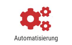 Automatisierungen für Ihren Onlineshop